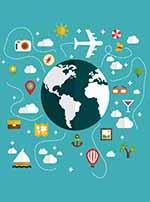 Relatório mensal do Índice Mensal de Atividade do Turismo de São Paulo (IMAT-SP)